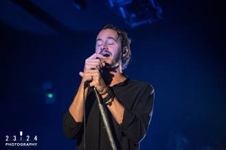 Editors_o2_Academy_Birmingham_October1800003