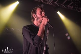 Editors_o2_Academy_Birmingham_October1800005
