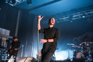 Editors_o2_Academy_Birmingham_October1800007