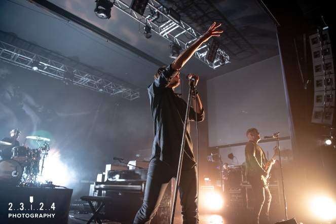 Editors_o2_Academy_Birmingham_October1800011