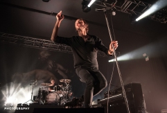 Editors_o2_Academy_Birmingham_October1800013