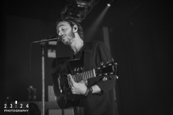 Editors_o2_Academy_Birmingham_October1800017