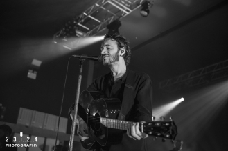 Editors_o2_Academy_Birmingham_October1800018