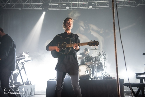 Editors_o2_Academy_Birmingham_October1800019