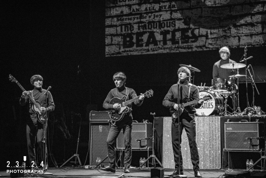 The_Bootleg_Beatles_Birmingham_Symphony_Hall_Early_Years_11121800005