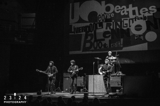 The_Bootleg_Beatles_Birmingham_Symphony_Hall_Early_Years_11121800011