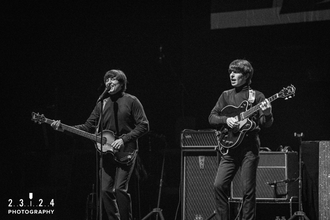 The_Bootleg_Beatles_Birmingham_Symphony_Hall_Early_Years_11121800012