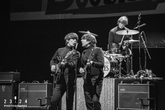The_Bootleg_Beatles_Birmingham_Symphony_Hall_Early_Years_11121800013