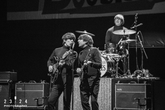 The_Bootleg_Beatles_Birmingham_Symphony_Hall_Early_Years_11121800014