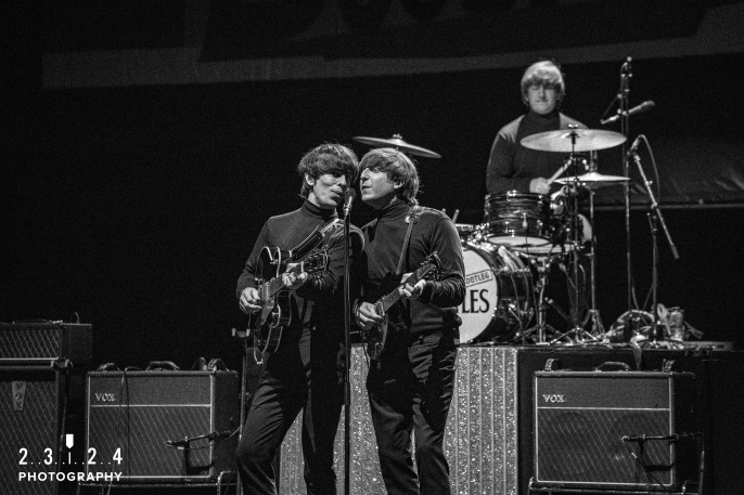 The_Bootleg_Beatles_Birmingham_Symphony_Hall_Early_Years_11121800015