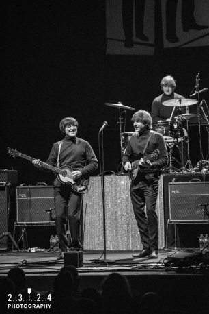 The_Bootleg_Beatles_Birmingham_Symphony_Hall_Early_Years_11121800019