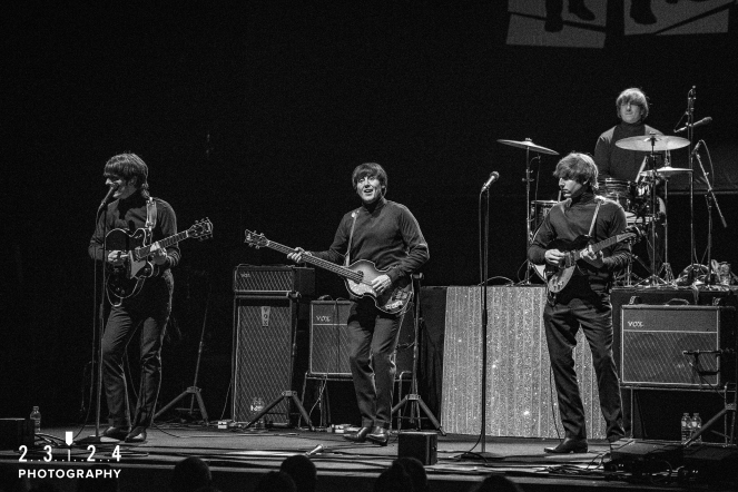 The_Bootleg_Beatles_Birmingham_Symphony_Hall_Early_Years_11121800025