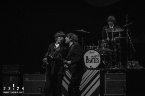 The_Bootleg_Beatles_Birmingham_Symphony_Hall_Early_Years_11121800031