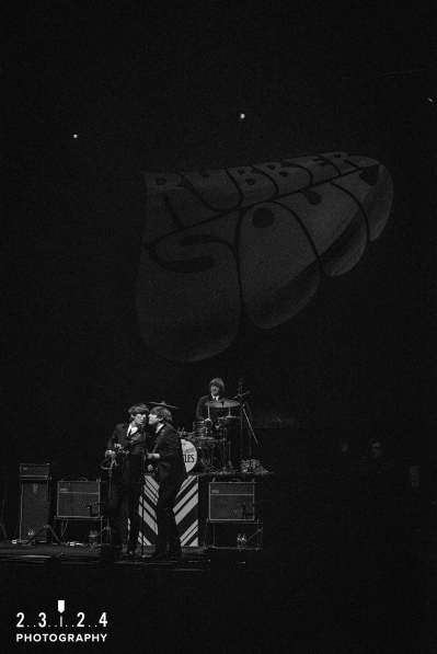 The_Bootleg_Beatles_Birmingham_Symphony_Hall_Early_Years_11121800032
