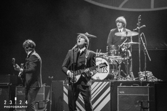 The_Bootleg_Beatles_Birmingham_Symphony_Hall_Early_Years_11121800036