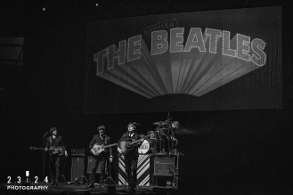 The_Bootleg_Beatles_Birmingham_Symphony_Hall_Early_Years_11121800037
