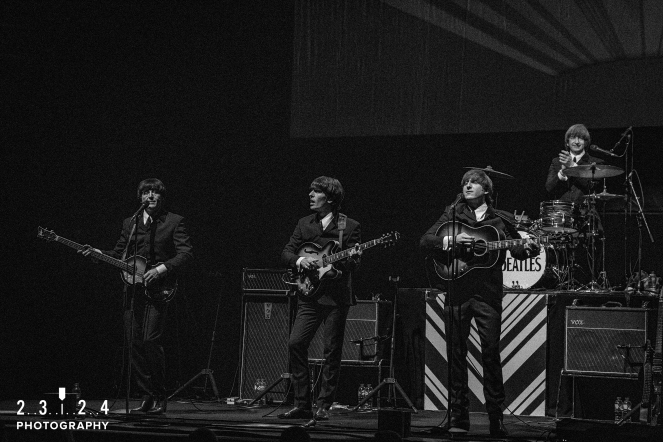 The_Bootleg_Beatles_Birmingham_Symphony_Hall_Early_Years_11121800038