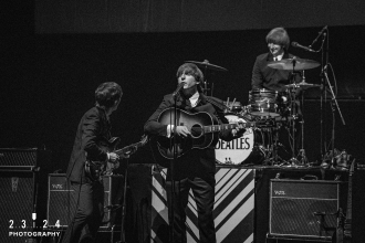 The_Bootleg_Beatles_Birmingham_Symphony_Hall_Early_Years_11121800039