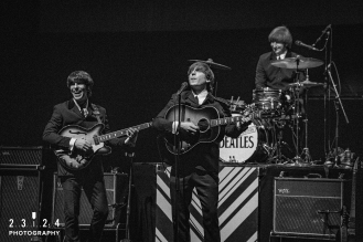 The_Bootleg_Beatles_Birmingham_Symphony_Hall_Early_Years_11121800040