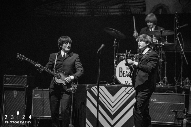 The_Bootleg_Beatles_Birmingham_Symphony_Hall_Early_Years_11121800042