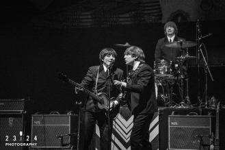 The_Bootleg_Beatles_Birmingham_Symphony_Hall_Early_Years_11121800043