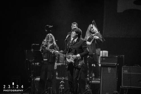 The_Bootleg_Beatles_Birmingham_Symphony_Hall_Early_Years_11121800051