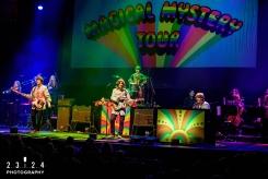 The_Bootleg_Beatles_Birmingham_Symphony_Hall_Magical_Mystery_Tour_11121800001