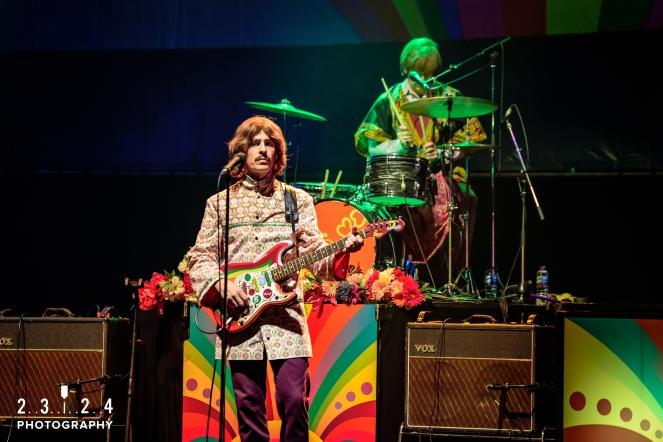 The_Bootleg_Beatles_Birmingham_Symphony_Hall_Magical_Mystery_Tour_11121800002