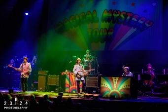 The_Bootleg_Beatles_Birmingham_Symphony_Hall_Magical_Mystery_Tour_11121800003