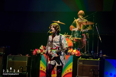 The_Bootleg_Beatles_Birmingham_Symphony_Hall_Magical_Mystery_Tour_11121800004