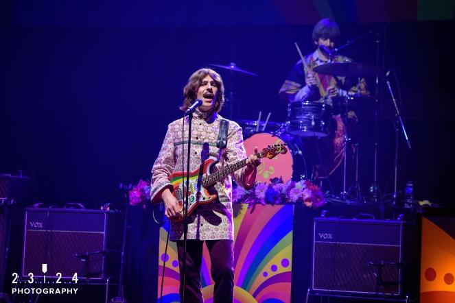 The_Bootleg_Beatles_Birmingham_Symphony_Hall_Magical_Mystery_Tour_11121800005