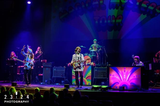 The_Bootleg_Beatles_Birmingham_Symphony_Hall_Magical_Mystery_Tour_11121800006