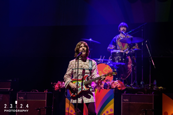 The_Bootleg_Beatles_Birmingham_Symphony_Hall_Magical_Mystery_Tour_11121800007