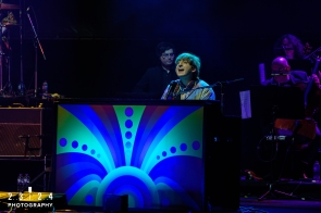 The_Bootleg_Beatles_Birmingham_Symphony_Hall_Magical_Mystery_Tour_11121800008