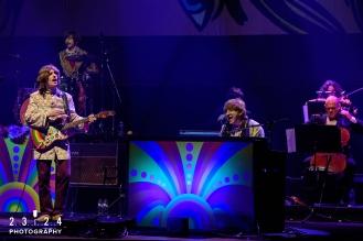 The_Bootleg_Beatles_Birmingham_Symphony_Hall_Magical_Mystery_Tour_11121800009
