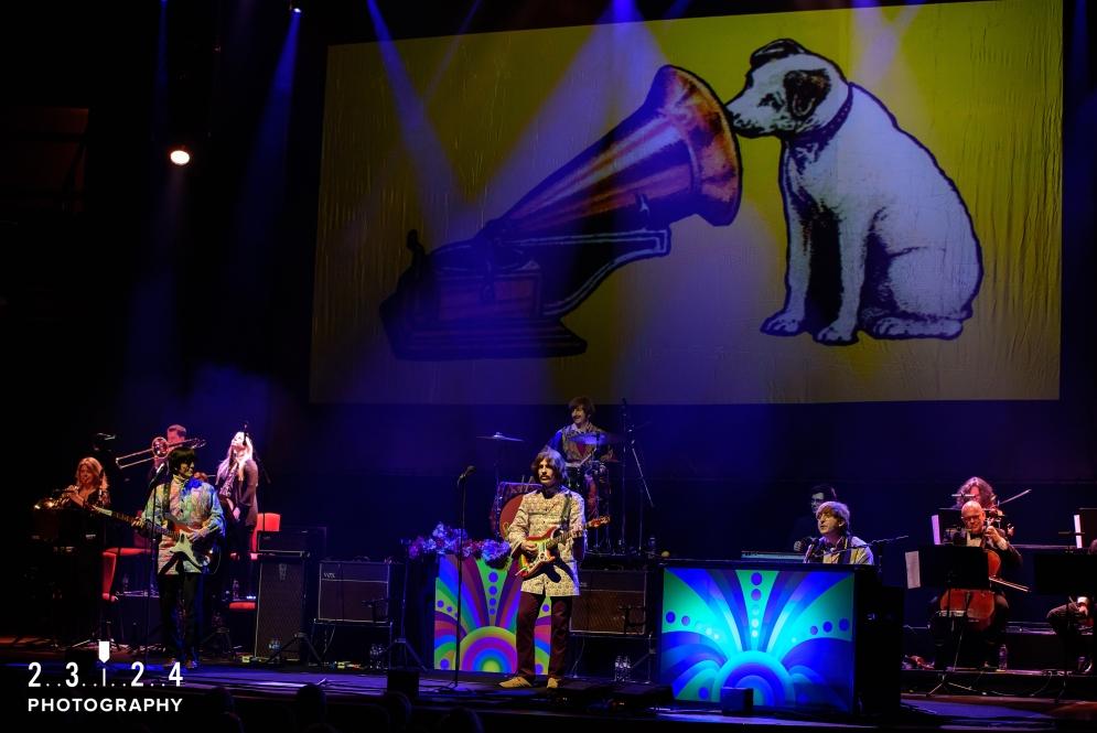 The_Bootleg_Beatles_Birmingham_Symphony_Hall_Magical_Mystery_Tour_11121800010