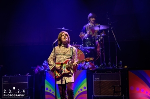 The_Bootleg_Beatles_Birmingham_Symphony_Hall_Magical_Mystery_Tour_11121800011