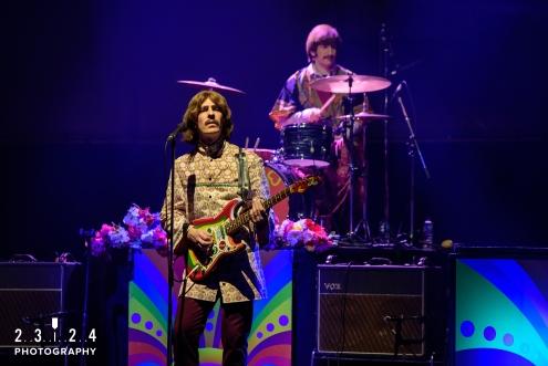 The_Bootleg_Beatles_Birmingham_Symphony_Hall_Magical_Mystery_Tour_11121800012