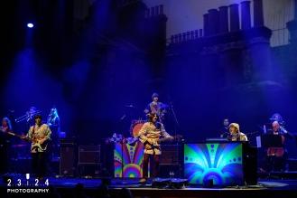 The_Bootleg_Beatles_Birmingham_Symphony_Hall_Magical_Mystery_Tour_11121800013