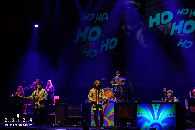 The_Bootleg_Beatles_Birmingham_Symphony_Hall_Magical_Mystery_Tour_11121800014
