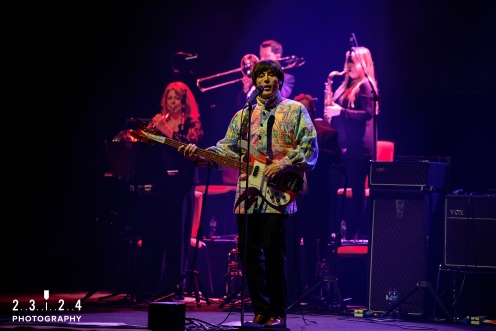 The_Bootleg_Beatles_Birmingham_Symphony_Hall_Magical_Mystery_Tour_11121800015