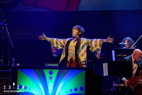 The_Bootleg_Beatles_Birmingham_Symphony_Hall_Magical_Mystery_Tour_11121800016