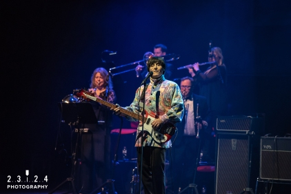 The_Bootleg_Beatles_Birmingham_Symphony_Hall_Magical_Mystery_Tour_11121800017