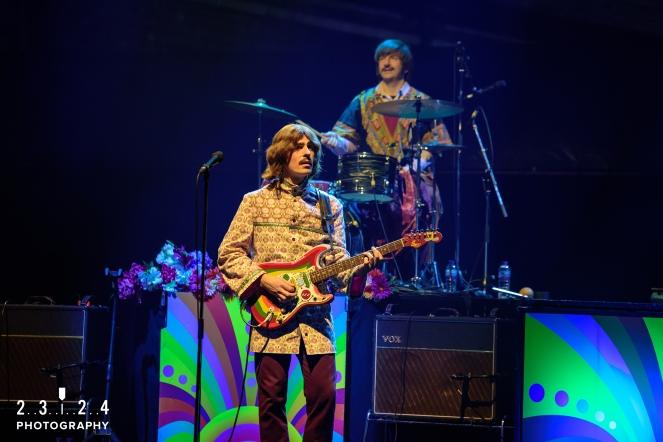 The_Bootleg_Beatles_Birmingham_Symphony_Hall_Magical_Mystery_Tour_11121800018