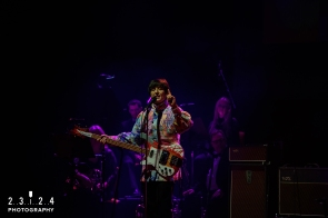 The_Bootleg_Beatles_Birmingham_Symphony_Hall_Magical_Mystery_Tour_11121800019