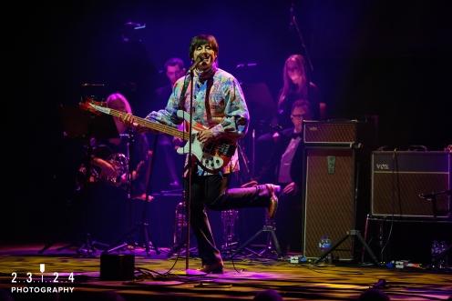 The_Bootleg_Beatles_Birmingham_Symphony_Hall_Magical_Mystery_Tour_11121800020