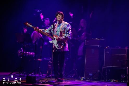 The_Bootleg_Beatles_Birmingham_Symphony_Hall_Magical_Mystery_Tour_11121800021