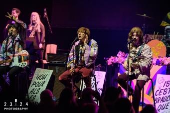 The_Bootleg_Beatles_Birmingham_Symphony_Hall_Magical_Mystery_Tour_11121800023
