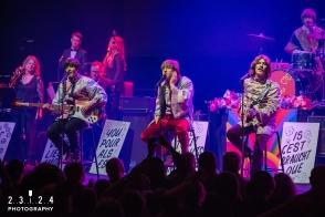 The_Bootleg_Beatles_Birmingham_Symphony_Hall_Magical_Mystery_Tour_11121800024
