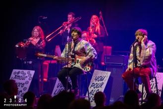 The_Bootleg_Beatles_Birmingham_Symphony_Hall_Magical_Mystery_Tour_11121800025